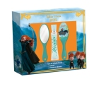 coffret REBELLE DISNEY