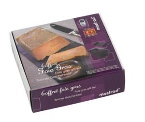 coffret foie gras ferme 001