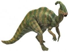 dinosaure 1
