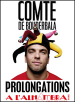le-comte-de-bouderbala-paris-10-4
