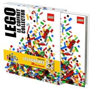 Lego_coffret_BD