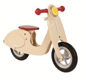 scooter janod 80 €