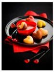 Fondue au chocolat_Picard_ Ambiance