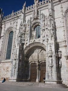 Lisbonne1Belem
