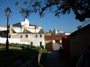 Lisbonne2Alfama