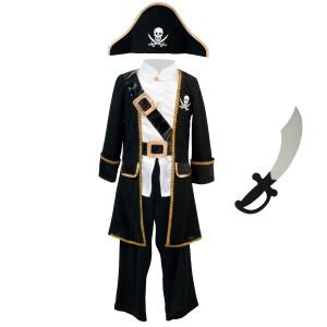 pirate oxybul 39,90