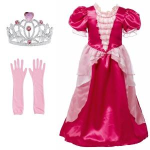 princesse oxybul 39,90