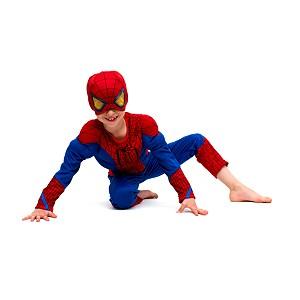 spider-man 39
