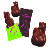REVILLON-LAPIN-POULE