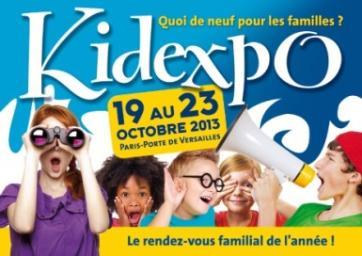 affiche kidexpo13.002