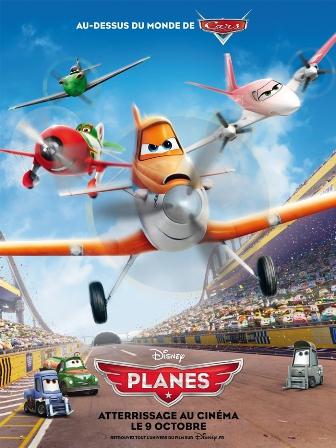 Planes_affiche_BD