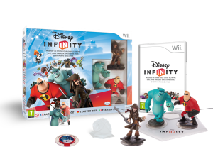 Infinity_Wii_SP_Bundle_EUZ