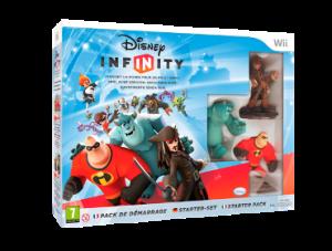 Infinity_Wii_SP_EUZ_3D