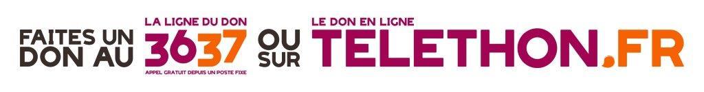 3637_telethon_fr_Q