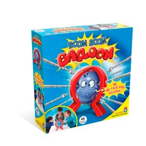 boom-balloon-pack-3d