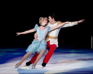 D32_Cendrillon_Patins