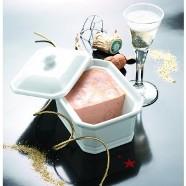 le-foie-gras-de-canard-entier-du-perigord-au-dans-sa-terrine