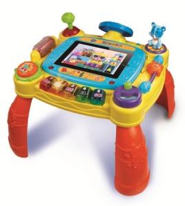 Ma table d'activit ®s- Little APP