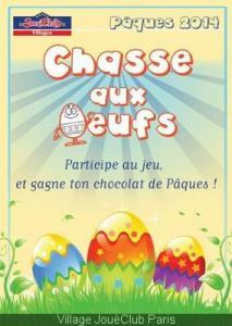 109649-chasse-aux-oeufs-du-village-joueclub-paris