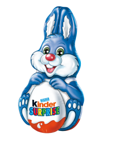 KS bunny 75g