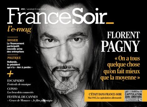 France-soir_09mai copie