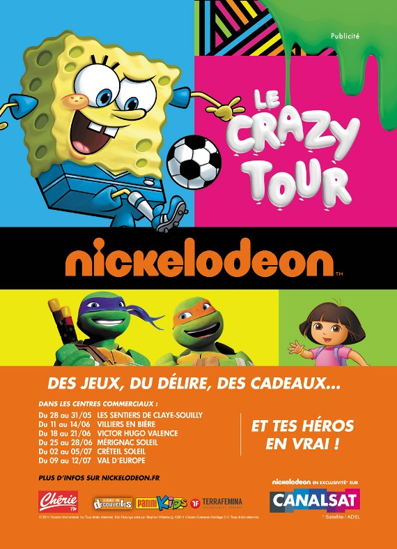 Nick-CrazyTour-GLOBAL_DEF