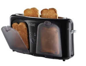 Toaster Easy - Russell Hobbs