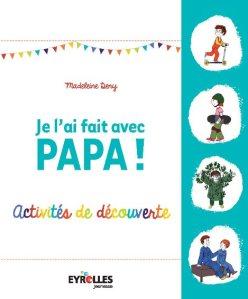 Papa_couv