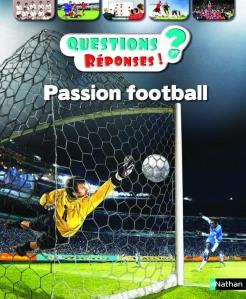 COUV_Passion Football
