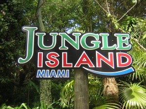 jungle-island-miami-parque-south-beach