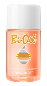 BI-OIL60ml_HD