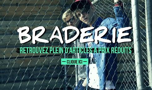 braderie-rentree-2014-bebloke