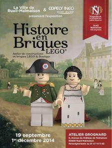 EXPO LEGO