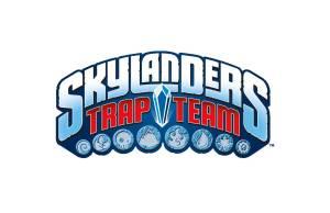 STT_Logo_Vector_Master_LoRes
