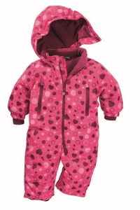 a=59160_baby combinaison hiver lupilu