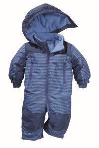 a=59160_baby garçon combinaison hiver lupilu