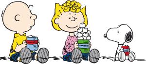 snoopy-peanuts amis