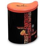 Chocolat_Mathez_Inseparables_Truffe_Caramel_Orange_Confite