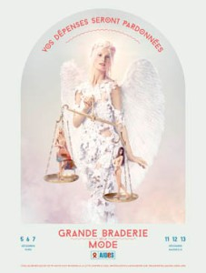 NoelS1-GrandeBraderieMode