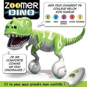 Spinmaster_Zoomer_Dino