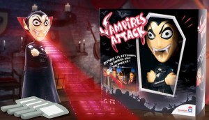 vampires-attack-2