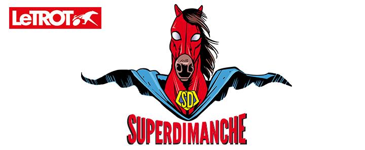 SUPER DIMANCHE