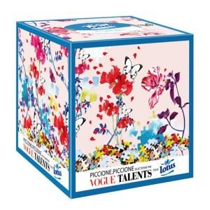 Boite lotus-Cubique-Flowers-300dpi