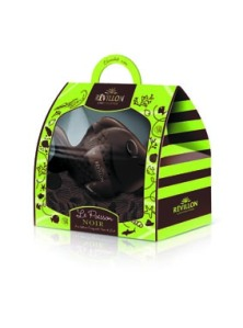ChocolatRevillon2