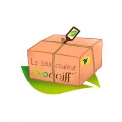la-box-couleur-250x250