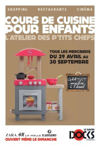 mamanautop ateliers ptits chefs
