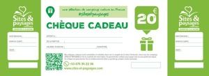 gabarit_billet_2_souches-lgi
