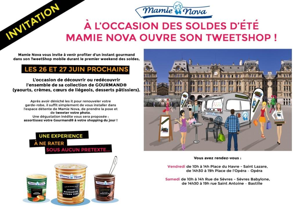 Invitation_TweetShopMamieNova_V2