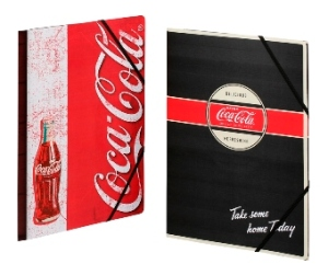 CHEMISE COCA COLA- Crédit photo - ©The Coca-Cola Company, 3,33€