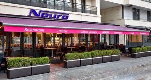 Noura Boulogne 1